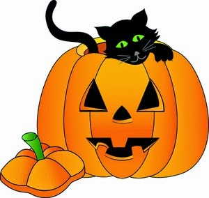 halloween-pumpkin-clip-art-black_cat_inside_a_jackolantern_pumpkin_on_halloween_0515-1008-2023-0012_SMU