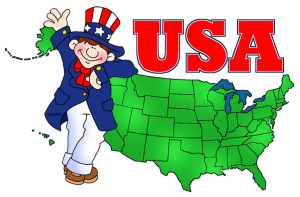 usa_uncle_sam