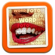 word-foto-icon-xkgci6