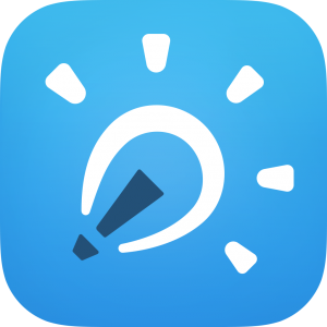Explain_Everything_Interactive_Whiteboard_Icon-1024